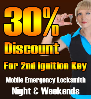 Key Replacement Dallas Discount Coupon